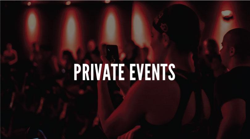 private_events
